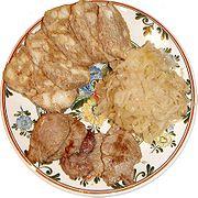 http://upload.wikimedia.org/wikipedia/commons/thumb/d/d5/VeproKnedloZelo.jpg/180px-VeproKnedloZelo.jpg