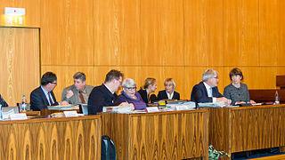 Vereidigung und Amtseinführung von Oberbürgermeisterin Henriette Reker-4206.jpg