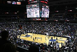 Verizon centre 2008.jpg
