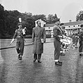 Verjaardag van Zijne Koninklijke Hoogheid Prins Bernhard defile (Aubade), Bestanddeelnr 911-3803.jpg