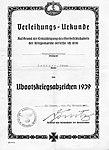 Verleihungsurkunde U-Boot-Kriegsabzeichen.jpg