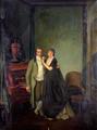 Verlobungsbild Friedrich August Jung (1769–1852) und Dorothea Jung geb. Wuppermann (1778–1846).png