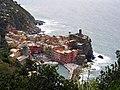 Vernazza, Italy (2115094409).jpg