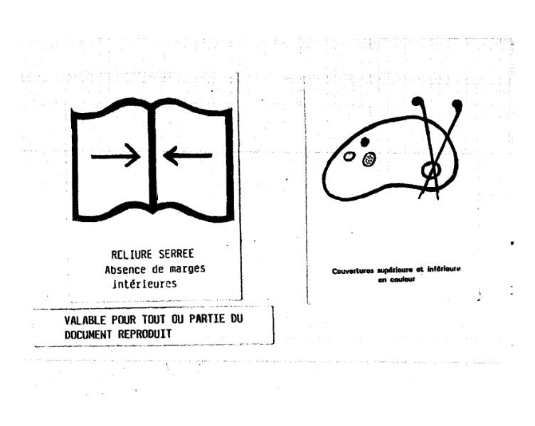 File:Verne - Face au drapeau, Hetzel, 1915.djvu