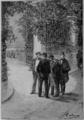 Verne - L'Île à hélice, Hetzel, 1895, Ill. page 53.png