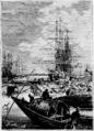 Verne - La Maison à vapeur, Hetzel, 1906, Ill. page 75.png