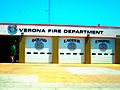 Verona Fire Department - panoramio.jpg