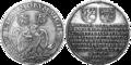Verovering van Bredevoort en Groenlo 1597.png