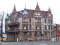 Verwahrloste Schönheit in Cottbus.jpg