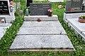 Veselí-evangelický-hřbitov-komplet2019-022.jpg