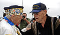 Veterans at the USS Midway Museum 120608-N-ZS026-055.jpg