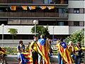 Via Catalana - després de la Via P1200492.jpg