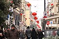 Via Paolo Sarpi (Chinatown) Milano.jpg