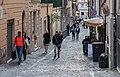 Via degli Avignonesi in Rome (1).jpg