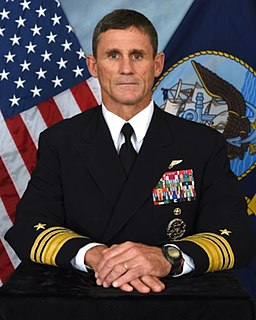 Andrew L. Lewis (admiral) American Navy admiral