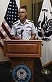 Vice commandant Coast Guard Day remarks 140804-G-KJ067-010.jpg