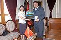 Vicepresidente merino con embajadora de China (6780655798).jpg
