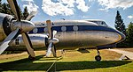 Vickers 814D Viscount (43822848711).jpg