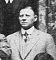 Victor Hugo Paltsits, 1919 (cropped).jpg