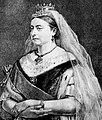 Victoria, reine du Royaume-Uni.jpg