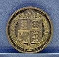 Victoria 1837-1901 coin pic15.JPG