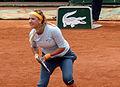Victoria Azarenka - Roland-Garros 2013 - 004.jpg