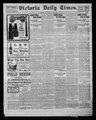 Victoria Daily Times (1902-05-22) (IA victoriadailytimes19020522).pdf