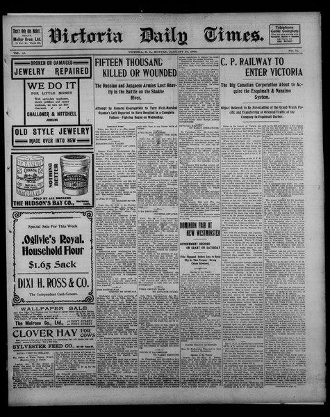 File:Victoria Daily Times (1905-01-30) (IA victoriadailytimes19050130).pdf