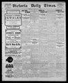 Victoria Daily Times (1905-07-21) (IA victoriadailytimes19050721).pdf