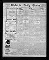 Victoria Daily Times (1905-08-03) (IA victoriadailytimes19050803).pdf
