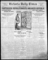 Victoria Daily Times (1910-10-06) (IA victoriadailytimes19101006).pdf