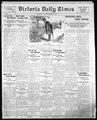Victoria Daily Times (1910-10-08) (IA victoriadailytimes19101008).pdf