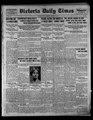 Victoria Daily Times (1913-08-04) (IA victoriadailytimes19130804).pdf