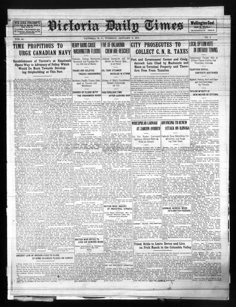 File:Victoria Daily Times (1914-01-06) (IA victoriadailytimes19140106).pdf