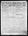 Victoria Daily Times (1914-01-06) (IA victoriadailytimes19140106).pdf