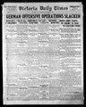 Victoria Daily Times (1914-11-05) (IA victoriadailytimes19141105).pdf