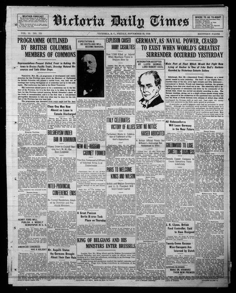 File:Victoria Daily Times (1918-11-22) (IA victoriadailytimes19181122).pdf
