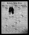 Victoria Daily Times (1923-03-19) (IA victoriadailytimes19230319).pdf