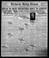 Victoria Daily Times (1923-07-12) (IA victoriadailytimes19230712).pdf