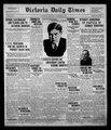 Victoria Daily Times (1923-09-26) (IA victoriadailytimes19230926).pdf