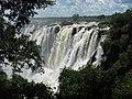 Victoria Falls - Main Falls 1 - Flickr - SqueakyMarmot.jpg