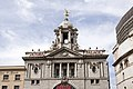 Victoria Palace Theatre (3709878395).jpg