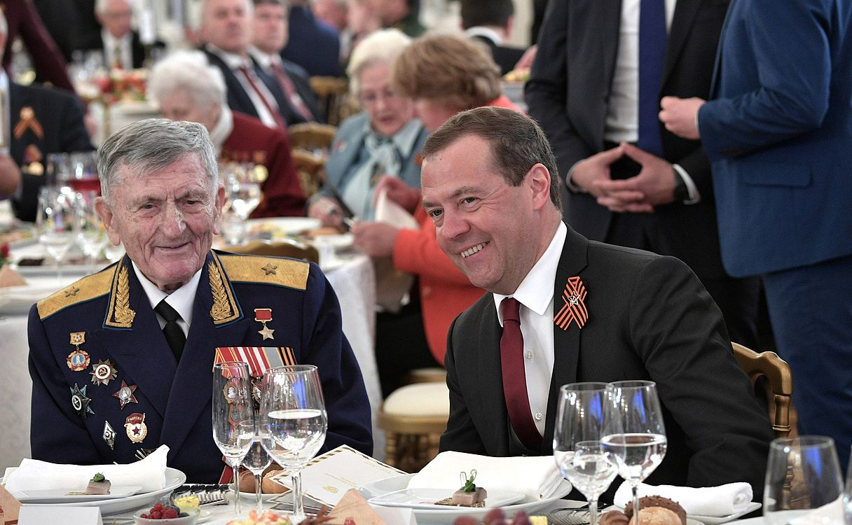 Victory Day reception in the Kremlin 2017-05-09 05.jpg