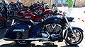Victory motorcycles-c.JPG