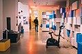 Video Game Museum in Berlin (45945981151).jpg