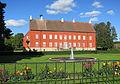 Viderups slott, 2015-2.jpg