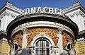 Vienna - Ronacher Theater, Vienna - 4592.jpg