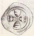 Vienna coin 1278.jpg