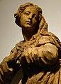 Vierge de l'Assomption Jean-Baptiste Bouchardon Chaumont 251108 1.jpg