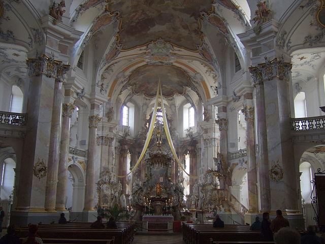 Tridentine-Catholic